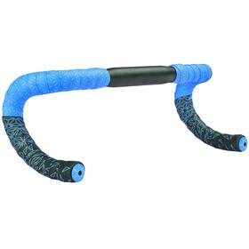 Supacaz Super Sticky Kush Styrlinda blå/svart